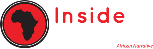 inside politics logo wht